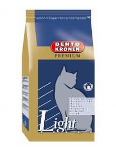OPTI LIFE Adult Maxi Medium Light