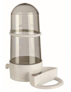TRIXIE Reptiland Tropic Pro Compact 6.0 UV-B