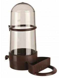 TRIXIE Compact Lamp Desert Pro Compact 10.0 UV-B