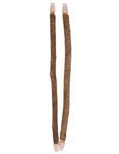 VOLTREGA Gaiola Branca-Lilás 716BL