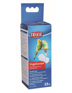 QN Pure White Sensitive - Pacif Breeze - 15 L