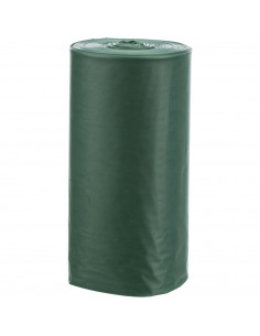 Donzela Verde