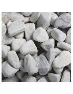 TRIXIE Bloco Mineral c/ Ervas